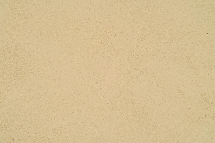 Beautiful Texture Colour Wall Ensign - Wall Art Design ...