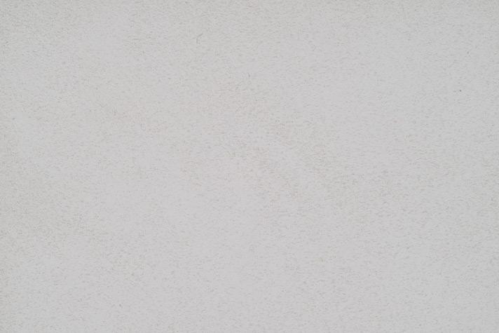 Unitex veneto mineral coloured finish 828 unitex for Light grey wall paint