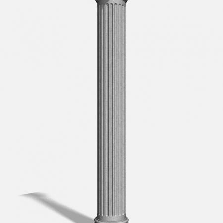 Column Sets